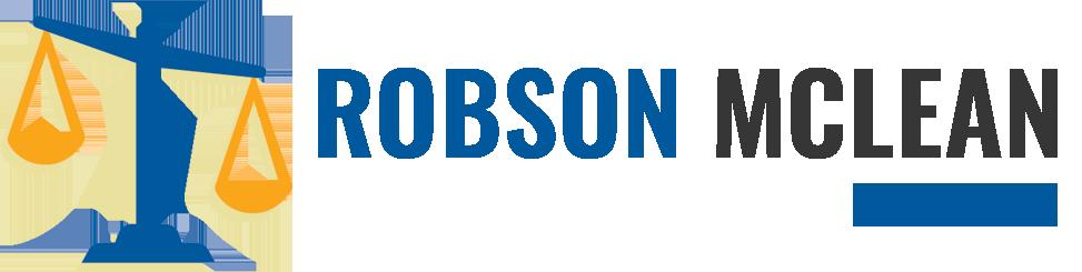Robson McLean